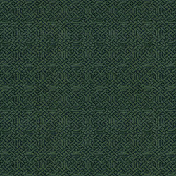 Juna MD205A26 | Upholstery fabrics | Backhausen