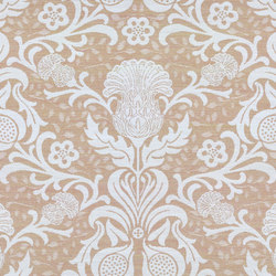Kendra MD197B00   Upholstery fabrics   Backhausen