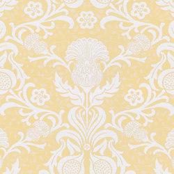 Kendra MD197B01 | Upholstery fabrics | Backhausen
