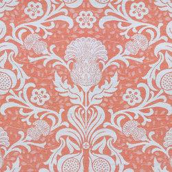 Kendra MD197B02 | Fabrics | Backhausen