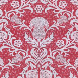 Kendra MD197B03 | Upholstery fabrics | Backhausen