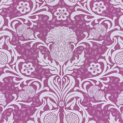 Kendra MD197B04 | Fabrics | Backhausen