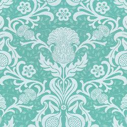 Kendra MD197B06 | Upholstery fabrics | Backhausen