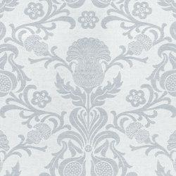 Kendra MD197B08 | Upholstery fabrics | Backhausen