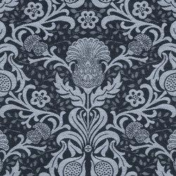 Kendra MD197B09 | Upholstery fabrics | Backhausen