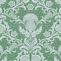 Kendra MD197B16 | Fabrics | Backhausen