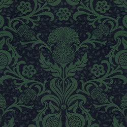 Kendra MD197B26 | Tejidos tapicerías | Backhausen