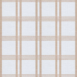 William MD218A00 | Upholstery fabrics | Backhausen