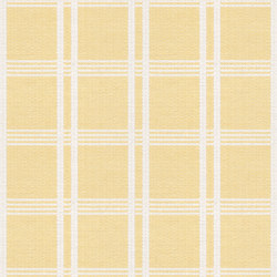 William MD218A01 | Upholstery fabrics | Backhausen
