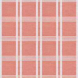 William MD218A02 | Upholstery fabrics | Backhausen