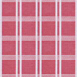 William MD218A03 | Upholstery fabrics | Backhausen