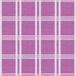 William MD218A04 | Upholstery fabrics | Backhausen