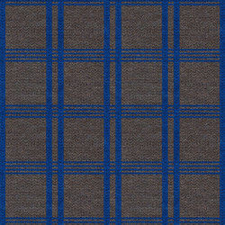 William MD218A05 | Upholstery fabrics | Backhausen