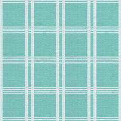William MD218A06 | Upholstery fabrics | Backhausen