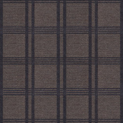 William MD218A07 | Upholstery fabrics | Backhausen