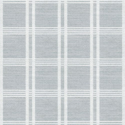 William MD218A08 | Upholstery fabrics | Backhausen
