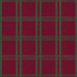 William MD218A13 | Upholstery fabrics | Backhausen