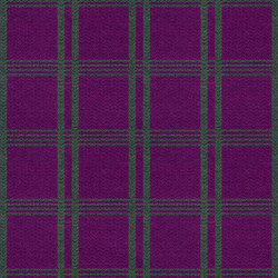 William MD218A14 | Upholstery fabrics | Backhausen