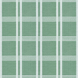 William MD218A16 | Upholstery fabrics | Backhausen