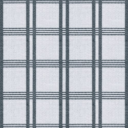 William MD218A18 | Upholstery fabrics | Backhausen