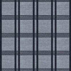 William MD218A28 | Upholstery fabrics | Backhausen