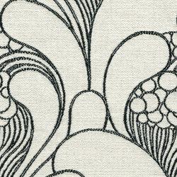 Blüten Erwachen MD180C00 | Tessuti imbottiti | Backhausen