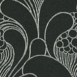 Blüten Erwachen MD180C09 | Fabrics | Backhausen