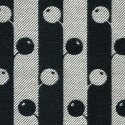 Schneebeere MD170K09 | Upholstery fabrics | Backhausen