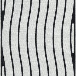 Wellenspiel Deko MD166R00 | Drapery fabrics | Backhausen