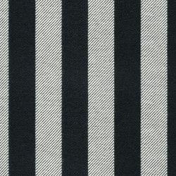 Kolo Streif MD176K09 | Tessuti imbottiti | Backhausen