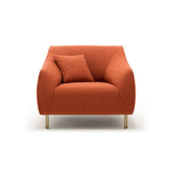freistil 132 | Lounge chairs | freistil