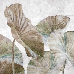 Naiadi | Revestimientos de paredes / papeles pintados | LONDONART