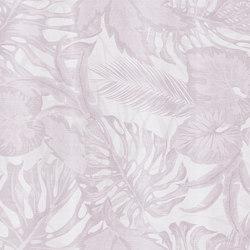 Tropical | Revêtements muraux / papiers peint | LONDONART