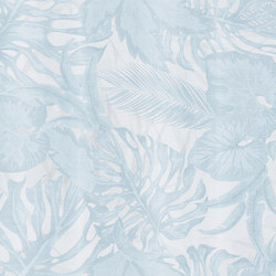 Tropical | Wall coverings / wallpapers | LONDONART