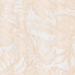 Tropical | Wall coverings / wallpapers | LONDONART