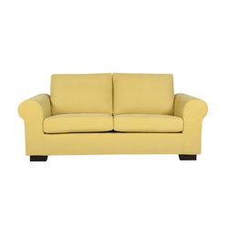 Run 2 | Lounge sofas | SITS