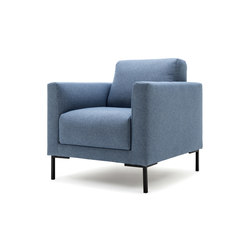 freistil 141 | Armchairs | freistil