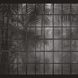 Fenêtre | Revestimientos de paredes / papeles pintados | LONDONART