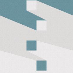 Openspace | Revestimientos de paredes / papeles pintados | LONDONART
