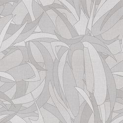 Fluid | Wall coverings / wallpapers | LONDONART
