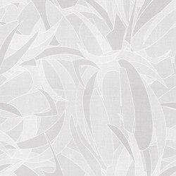 Fluid   Wall coverings / wallpapers   LONDONART