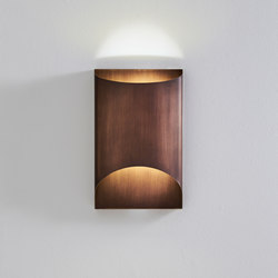 APRILE Wall lamp | Lámparas de pared | Penta