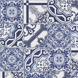 Fresh Breeze | Revestimientos de paredes / papeles pintados | LONDONART