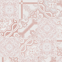Fresh Breeze | Wall coverings / wallpapers | LONDONART