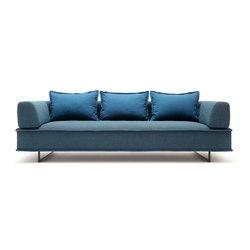 freistil 144 | Lounge sofas | freistil