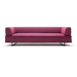 freistil 144 | Divani lounge | freistil