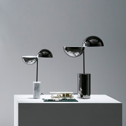 ELISABETH tavolo | Table lights | Penta