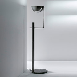 ELISABETH floor lamp | Free-standing lights | Penta