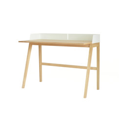 Brockwell Desk | Scrivanie | Case Furniture