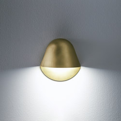 ENOKI wall lamp | Lámparas de pared | Penta